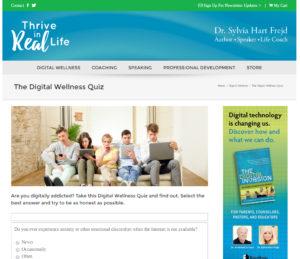 digitalwellnessquiz